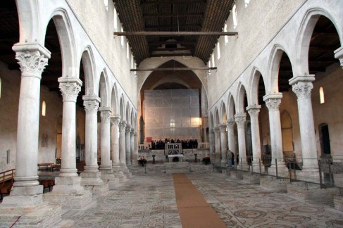 Aquileia2