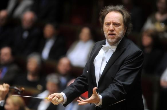 Wonderful Mahler and Beethoven at the Ljubljana Festival