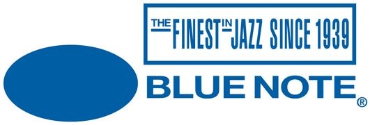 Blue Note 1