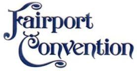 Fairport Convention 3