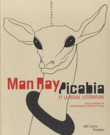 Man Ray Picabia