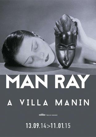 mostra_man-ray