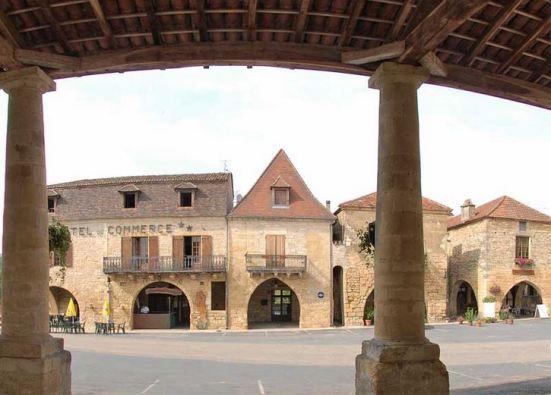 Villefranche 2
