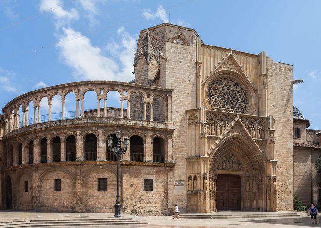 Catedral_de_Valencia