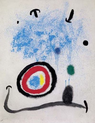 miro-the-birth-of-day-i-iii-1964