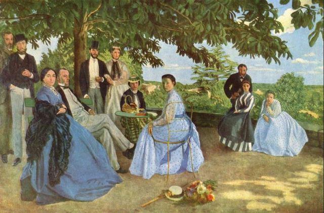 bazille-reunion-de-famille-c-1867