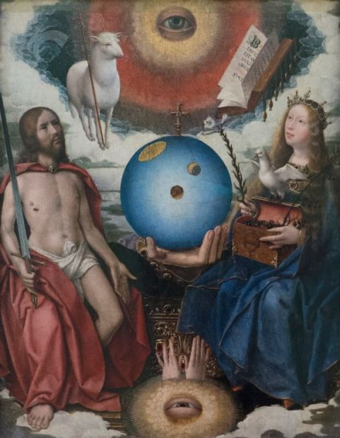 jan-provoost-allegory-of-christianity-1510-15