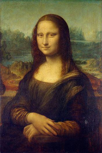 leonardo-da-vinci-portrait-of-lisa-gherardini-c-1503-19