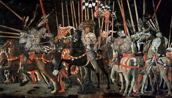 paolo-uccello-the-battle-of-san-romano-c-1435-40