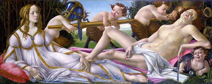 botticelli-venus-and-mars-mid-1480s