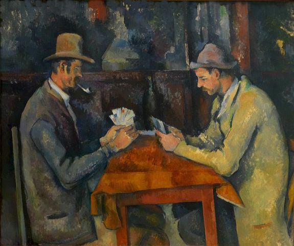 cezanne-the-card-players-1892-95