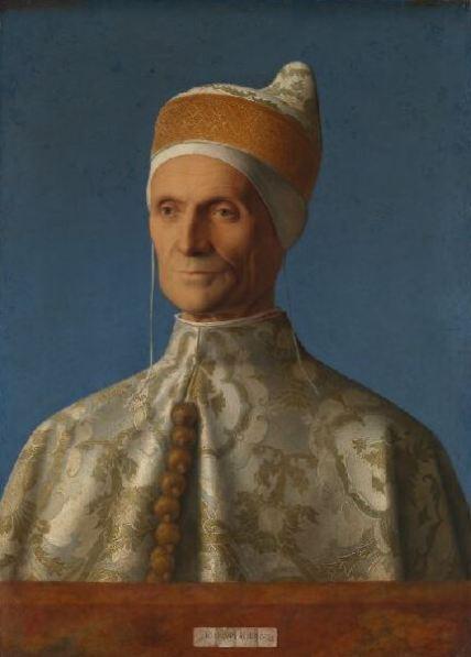 giovanni-bellini-doge-leonardo-loredan-1501-02