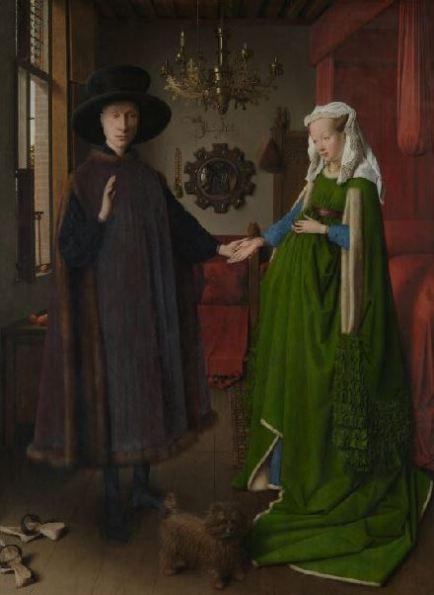 jan-van-eyck-the-arnolfini-portrait-1434