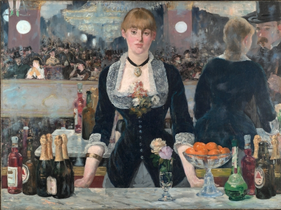 manet-bar-at-the-folies-bergere-1882