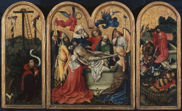 robert-campin-the-entombment-c-1425