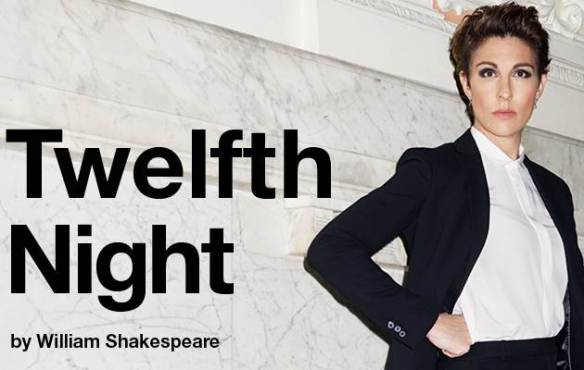 twelfth-night-national-theatre
