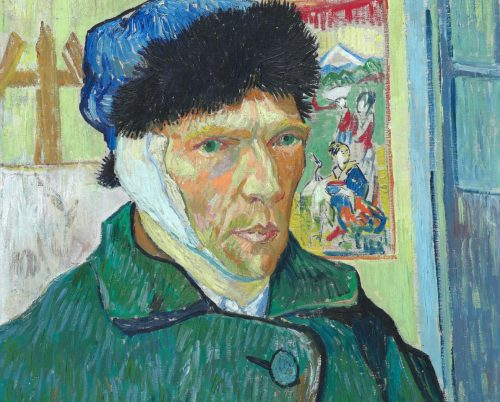 vincent-van-gogh-self-portrait-with-bandaged-ear-1889