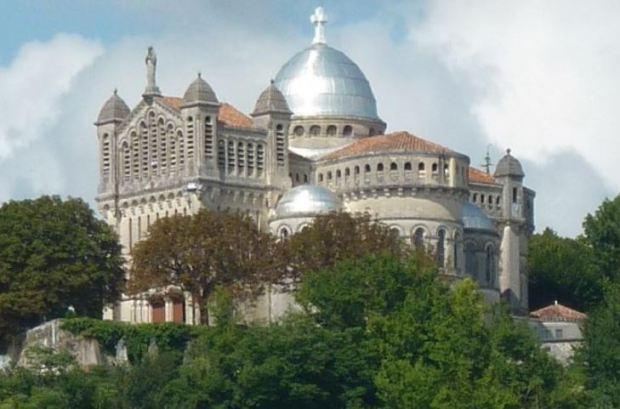 Notre-Dame de Peyragude, Penne d'Agenais