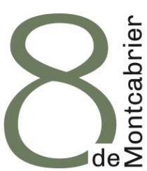 8 de Montcabrier festival
