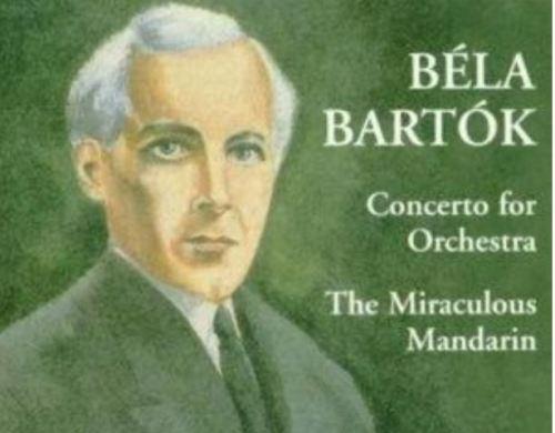 Bartok Bordeaux