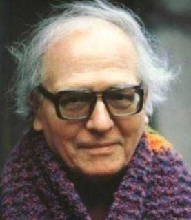 Olivier Messiaen 2