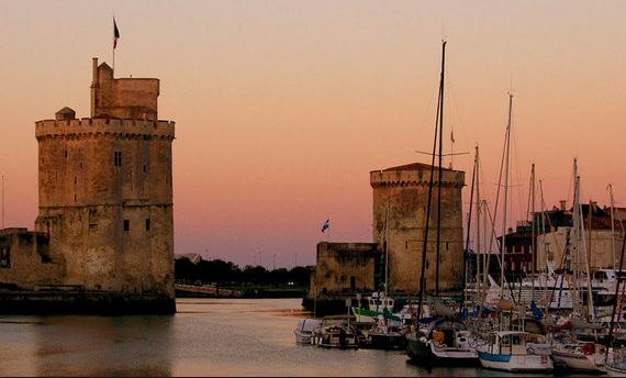 La Rochelle 4