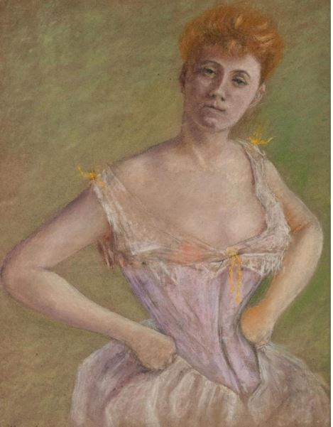 This image has an empty alt attribute; its file name is charles-maurin-prostituee-en-colere-c.1892-95.jpg